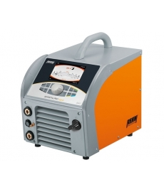 Suvirinimo aparatas REHM INVERTIG.PRO® digital 350 AC/DC | ArcWeld.lt