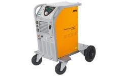 Suvirinimo aparatas REHM INVERTIG.PRO® 240 AC/DC | ArcWeld.lt