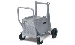 Suvirinimo aparatas REHM INVERTIG.PRO® 450 AC/DC   ArcWeld.lt