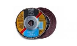 Lapeliniai diskai