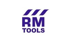 RM tools