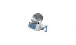 4 volelių hidraulinės lankstymo staklės