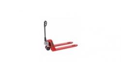 Palečių vežimėliai su mažomis šakėmis