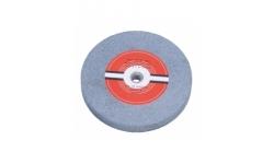 Šlifavimo diskai šlifavimo staklėms