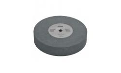 Šlifavimo diskai šlapiam ir sausam šlifavimui