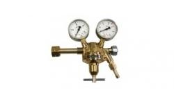 Dujų reduktoriai