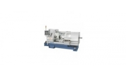 Cycle lathes