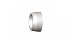 Izoliaciniai žiedai