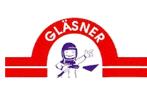Glasner