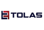 "UAB ""Tolas"" | Vilnius"